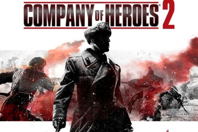 Company-of-Heroes-2-otro-juego-must-have-que-llega-a-SteamOS.jpg