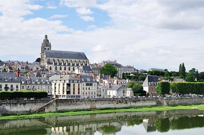 Blois19.jpg