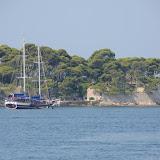 croatia - IMAGE_CBAB2166-B699-4B0D-B3ED-12D7095BBE22.JPG