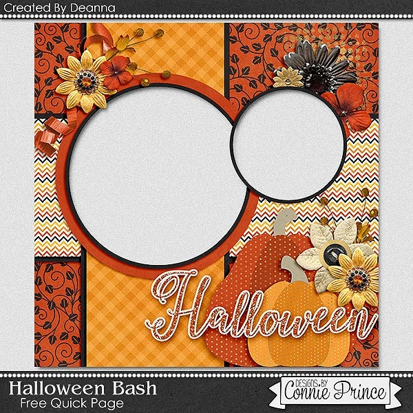 cap_deanna_HalloweenBash_qp1_freebie_prev