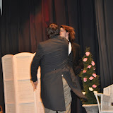 The Importance of being Earnest - DSC_0114.JPG