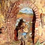 1494-9.JPG