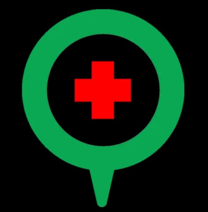 ജനറല് ആശുപത്രിയിലെ ടോക്കണ് ഇനി ഓണ്ലൈനായി ബുക്ക് ചെയ്യാം download play store GH Que app