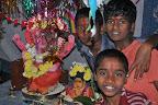 Ganesha.Festival079.jpg