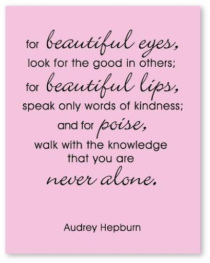 40 Best Inspiring Audrey Hepburn Quotes With Pics Quote Ideas
