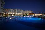 Фото 8 Sea World Resort & SPA