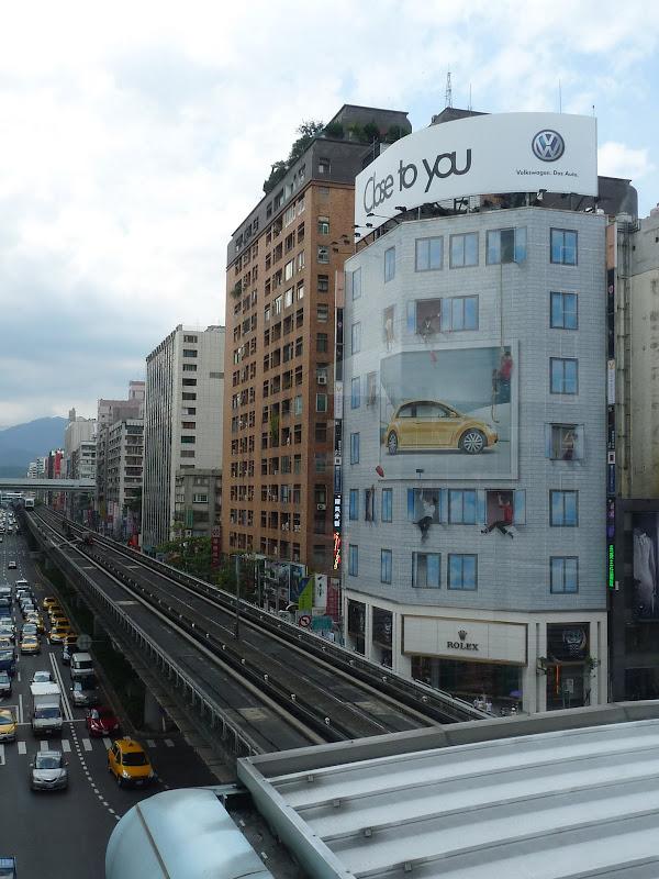 TAIWAN Taipei.MAOKONG GONDOLA - P1280219.JPG