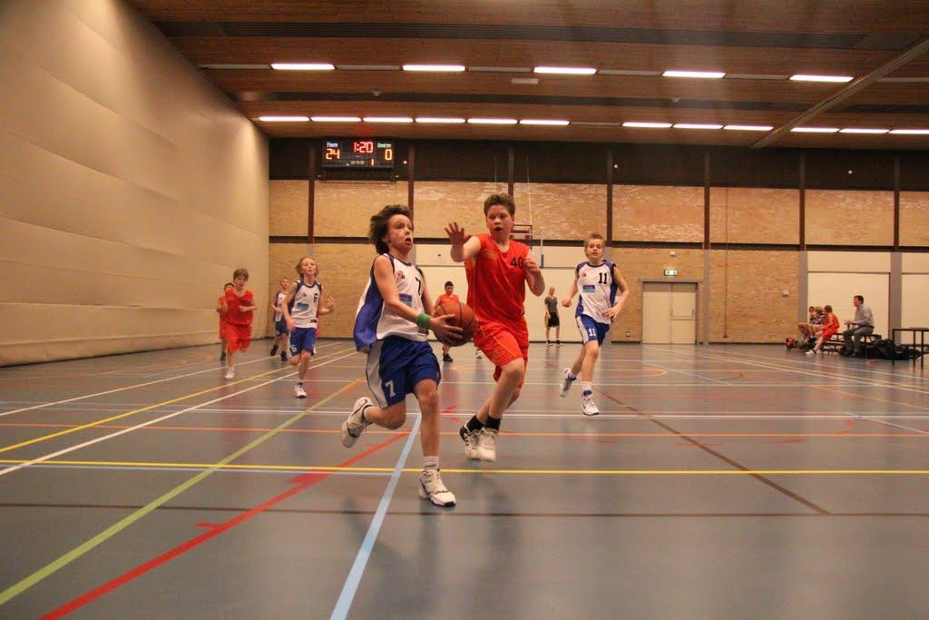 Weekend Doelstien 26-3-2011 - IMG_2468.JPG