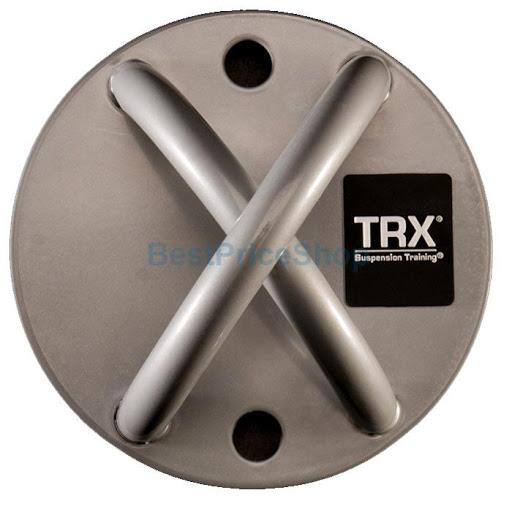 trx wall mount instructions