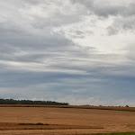 Wisconsin Field.JPG
