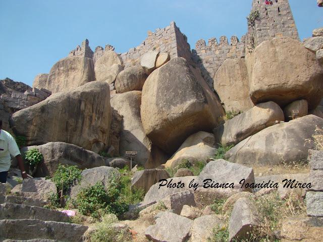 Hyderabadi Baataan - 5b4697e1b2256ae5ac95ecaac712a155650558fe.jpg