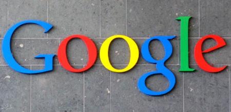 Google_2.jpg