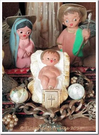 12-17-holy-family2