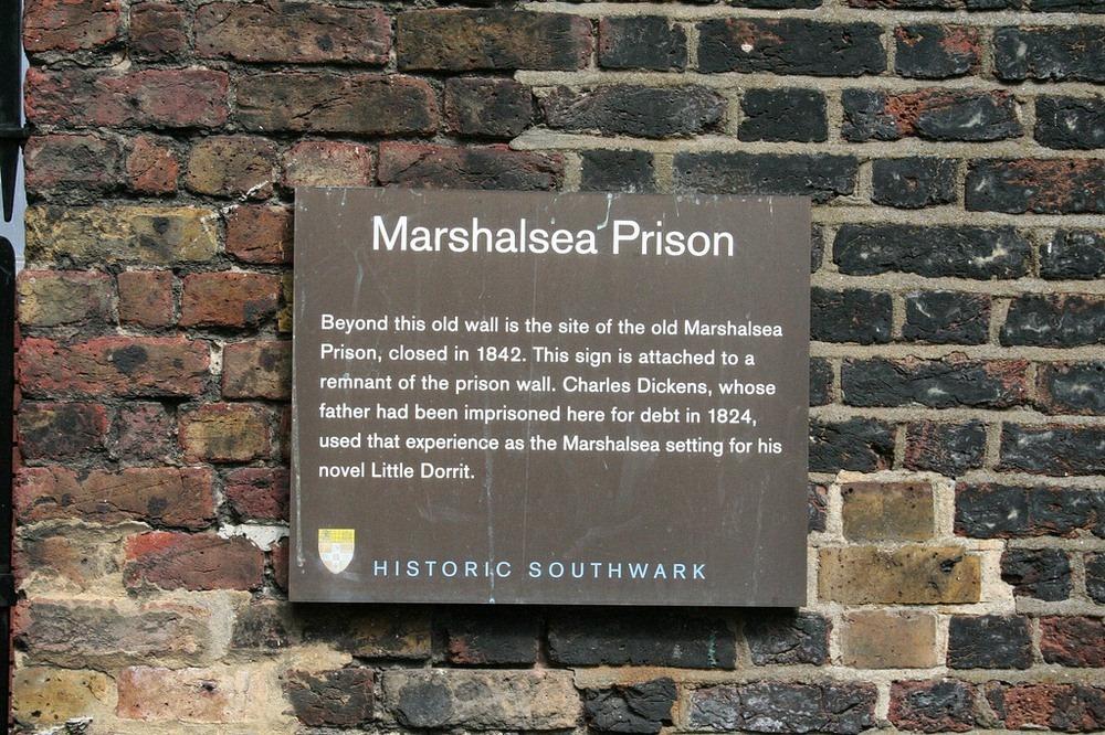 marshalsea-prison-6