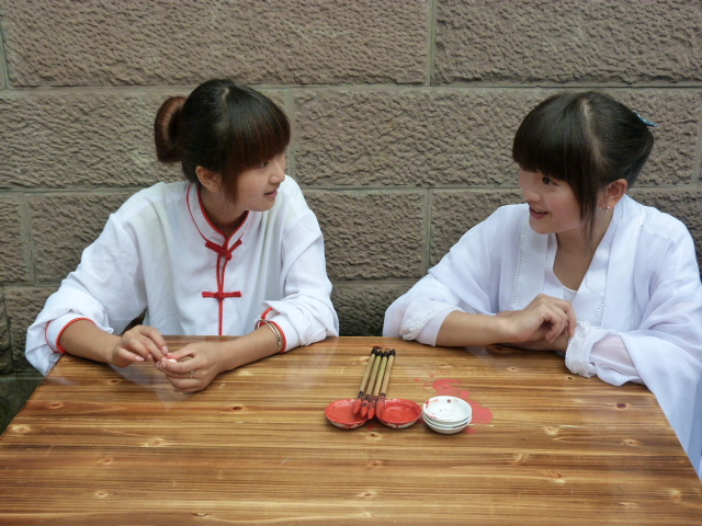 CHINE.SICHUAN.CHENGDU ET PANDAS - 1sichuan%2B226.JPG