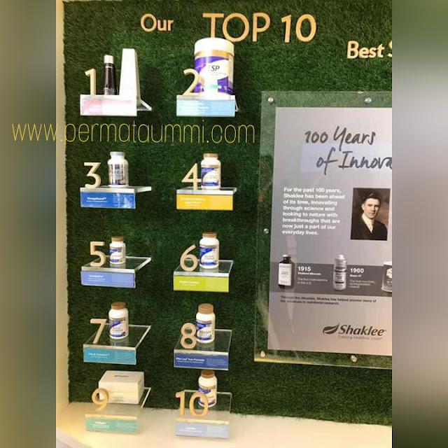 Top 10 Produk Laku Keras Di Malaysia