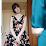 Emily Kothe's profile photo