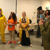 Purim at the Minyan 2017  - IMG_0129.JPG