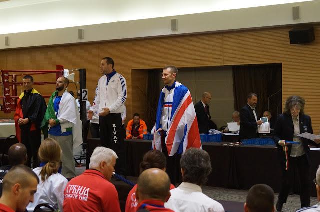 WM Rom 2014 - DSC09561.JPG