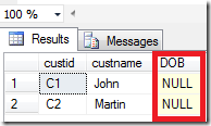sqlserver-nulls-new-column