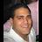 Peyman Kangavari avatar image