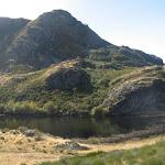 Lagoas da Serpe e Ocelo_62.jpg