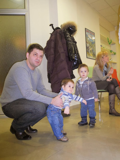 Deda Mraz, 26 i 27.12.2011 - DSCN0885.jpg