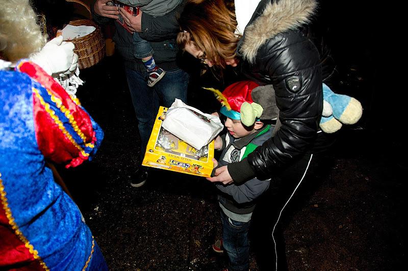 Sinterklaas 2013 DSC_5643.jpg