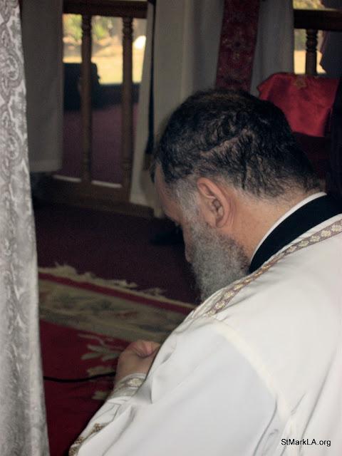 Fr Michael Gabriel Ordination to Hegumen - ordination_1_20090524_1829431969.jpg