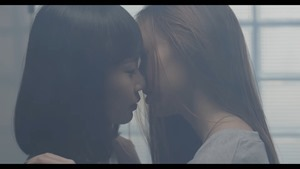 fellow fellow - จูบปาก [Official Music Video].MKV - 00103