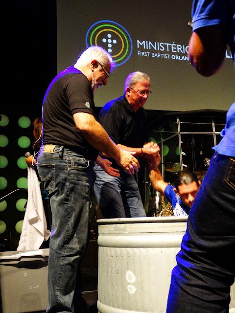 Culto e Batismos 2014-09-28 - DSC06487.JPG