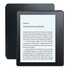 kindle-oasis-front