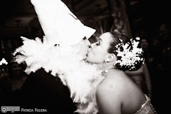 Foto 2674pb. Marcadores: 17/07/2010, Casamento Fabiana e Johnny, Rio de Janeiro