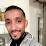 Salah Nahass's profile photo