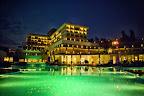 Фото 3 Horus Paradise Luxury Resort ex. Side Holliday Village