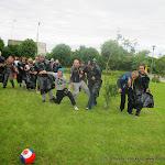 Kunda noortemaleva suvi 2014 www.kundalinnaklubi.ee 53.jpg