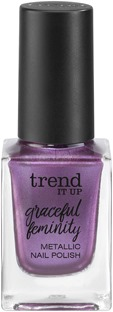4010355279026_trend_it_up_Graceful_Feminity_Metallic_Nail_Polish_030