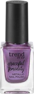 4010355279026_trend_it_up_Graceful_Feminity_Metallic_Nail_Polish_030