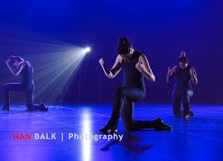 Han Balk Voorster Dansdag 2016-5029.jpg