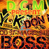 New Music: Icy K Ft. Don Mc - Boss