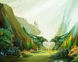 Dream Of Lands