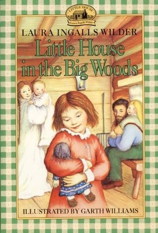 [little+house+in+the+big+woods%5B2%5D]