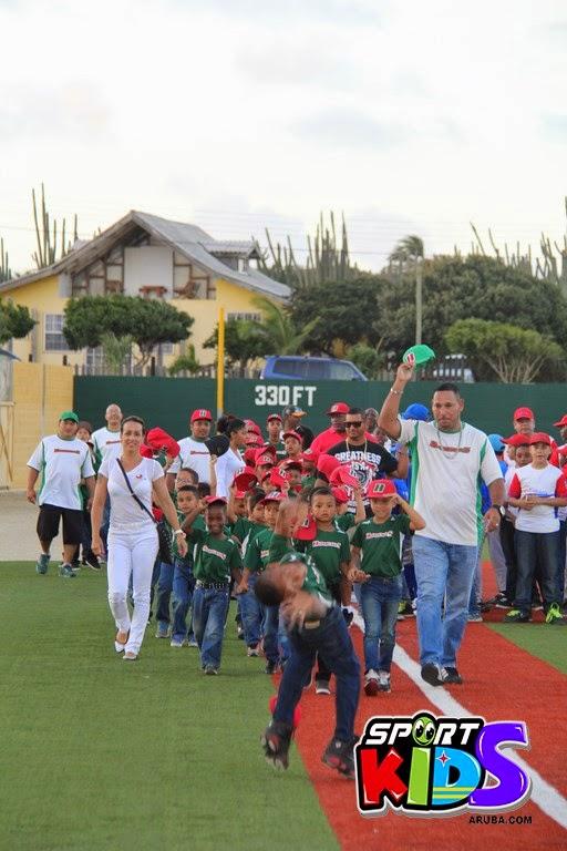 Apertura di wega nan di baseball little league - IMG_1189.JPG