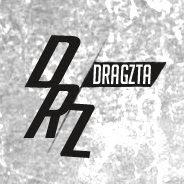 """Jéérèèmy """"Dritz"""" DragZta"""