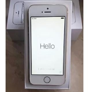 apa penyebab iphone 5 tidak bisa jaringan 4g lte