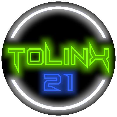 Tolinx21