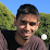 Sajeeth Cherian's profile photo
