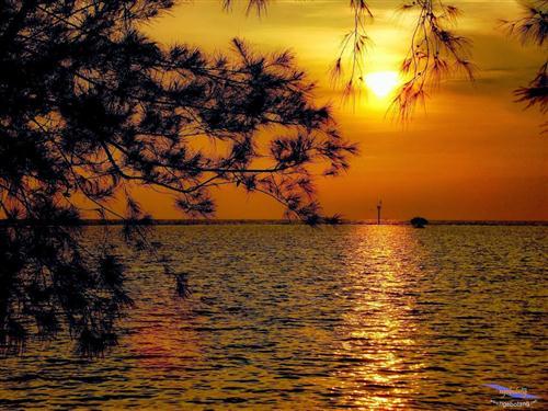 pulau pramuka, 1-2 Meil 2015 hp  68