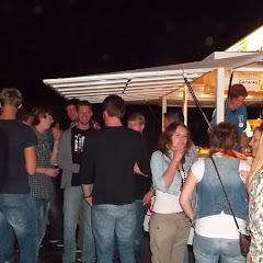 Erntedankfest 2011 (Samstag) - kl-SAM_0193.JPG