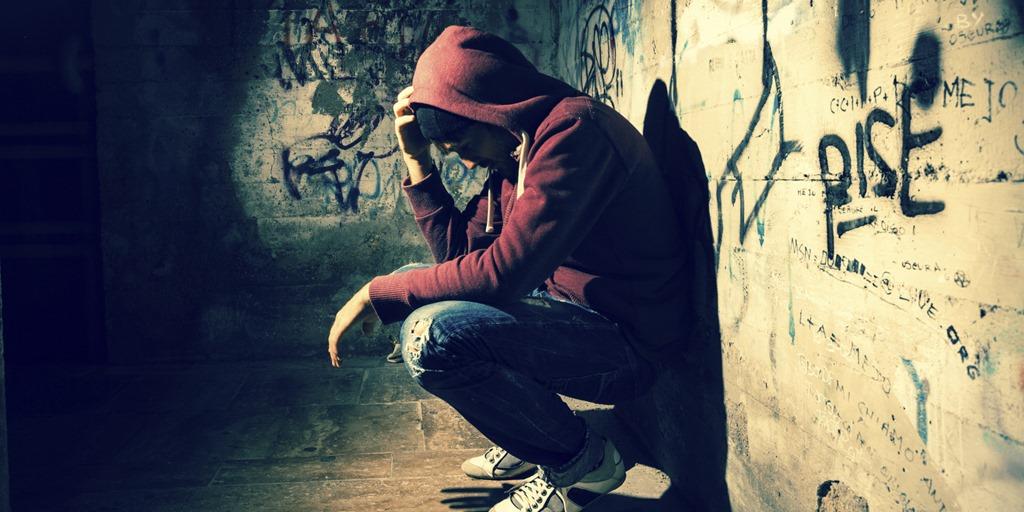 [homeless7]